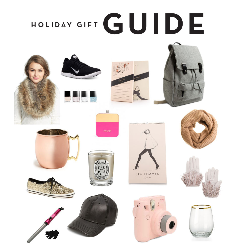 colour me classic holiday gift guide 2014