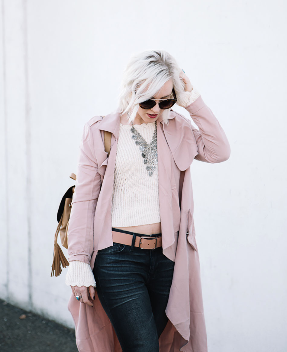 blush_pink_trench