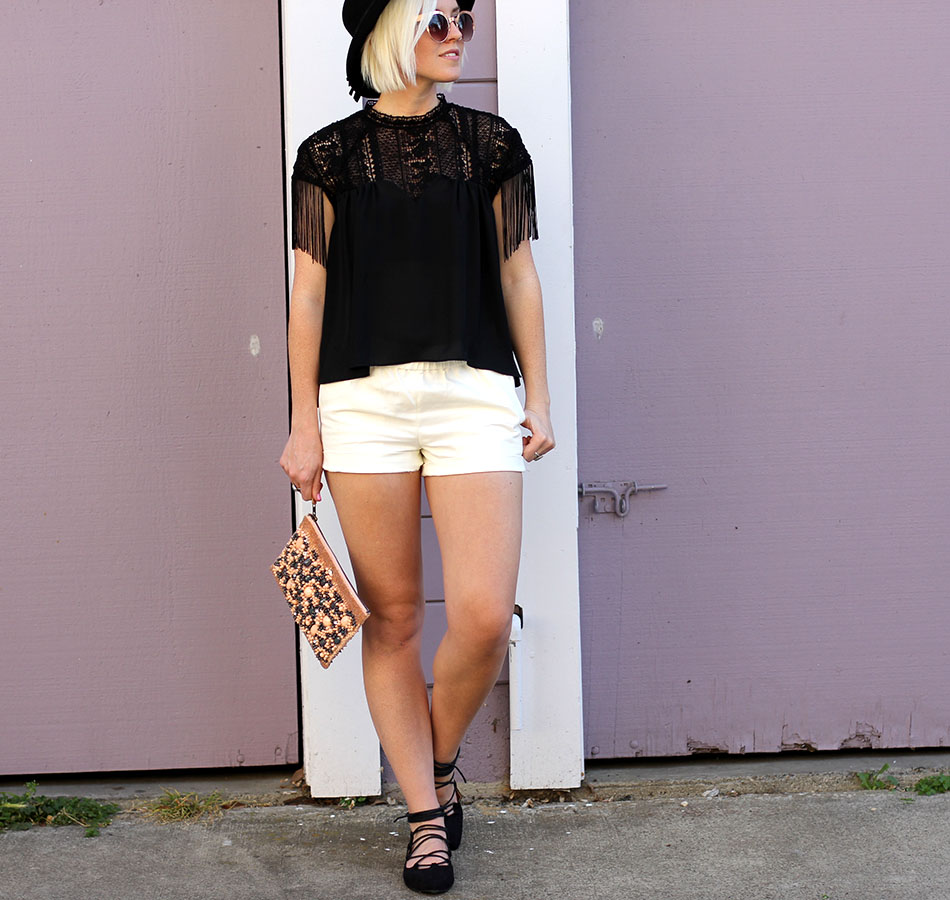 fringe_shirt_lace_up_flats