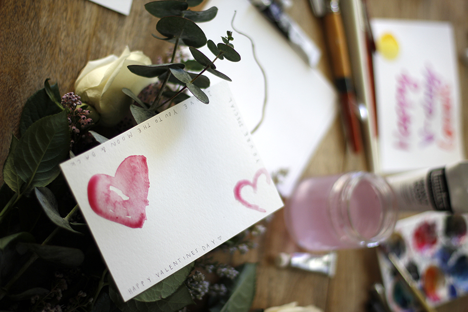 Valentines_day_card_DIY_06