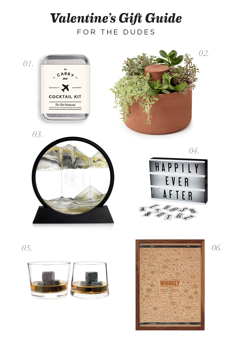 uncommon_goods_valentines_gift_guide