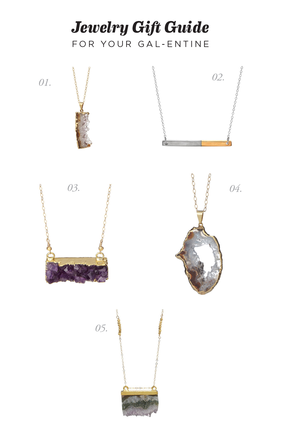 uncommon_goods_valentines_gift_guide_jewelry