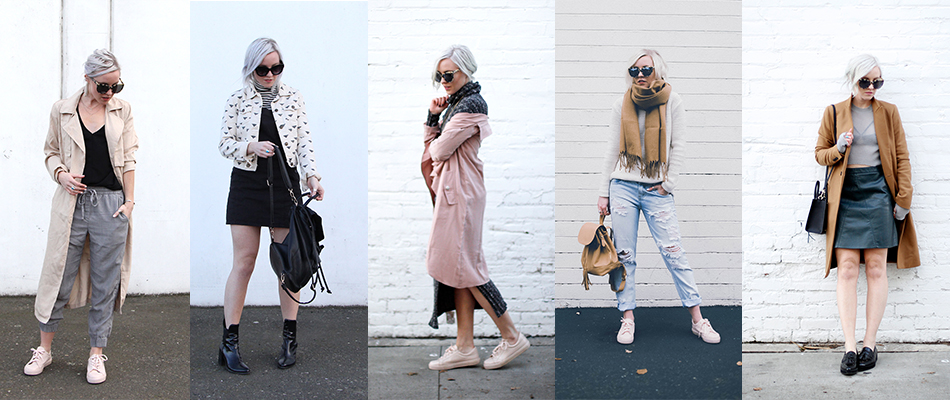 colour_me_classic_february_outfits_ALL