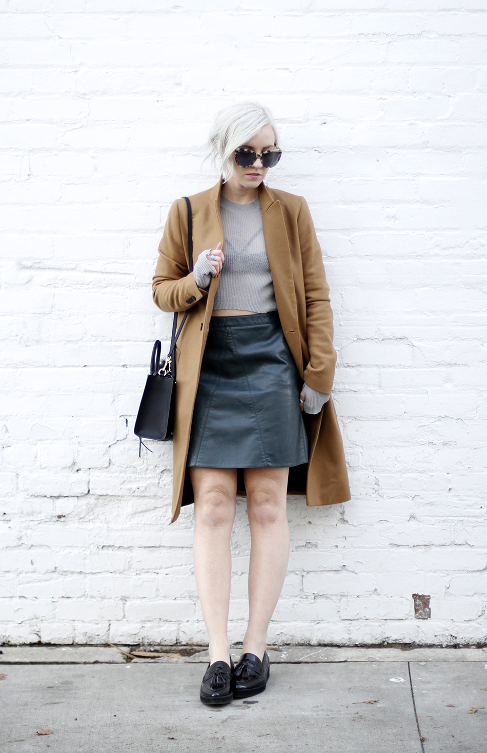 colour_me_classic_february_outfits_camel_coat