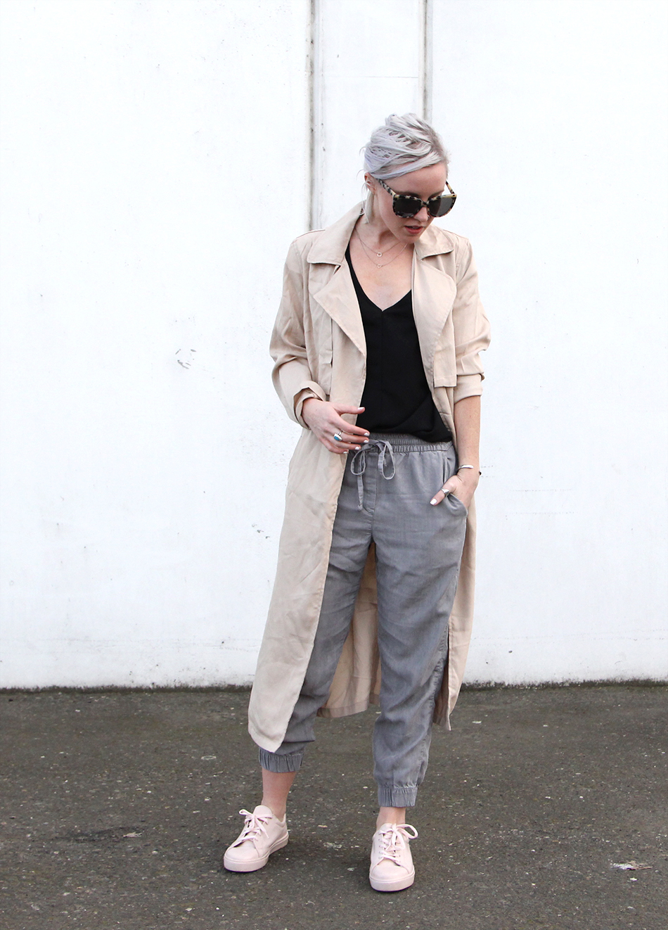 colour_me_classic_february_outfits_weekend_wear