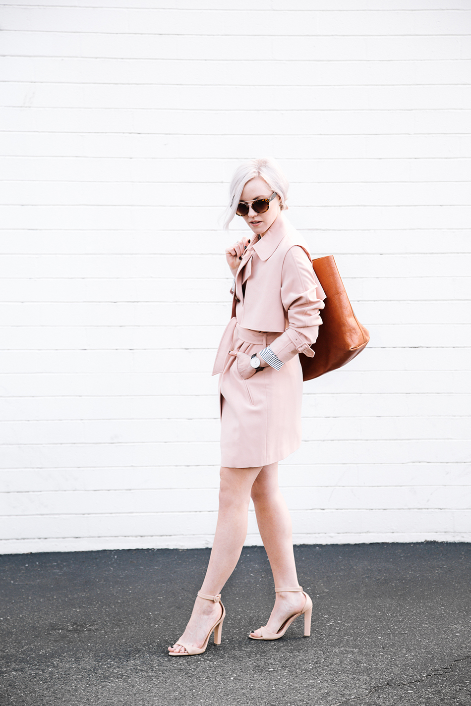 colour_me_classic_pink_trench_16