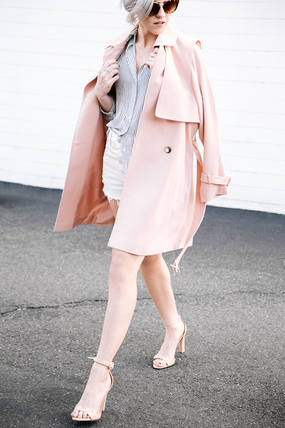 colour_me_classic_pink_trench_24