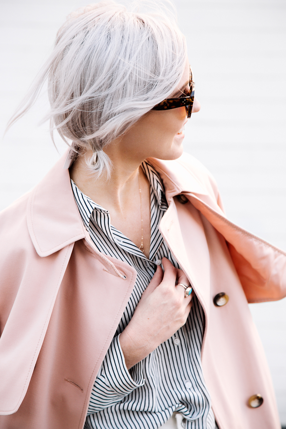 colour_me_classic_pink_trench_25