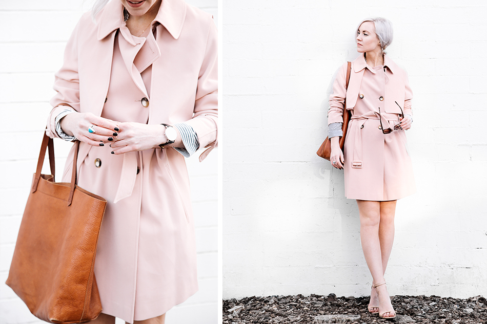 colour_me_classic_pink_trench_26