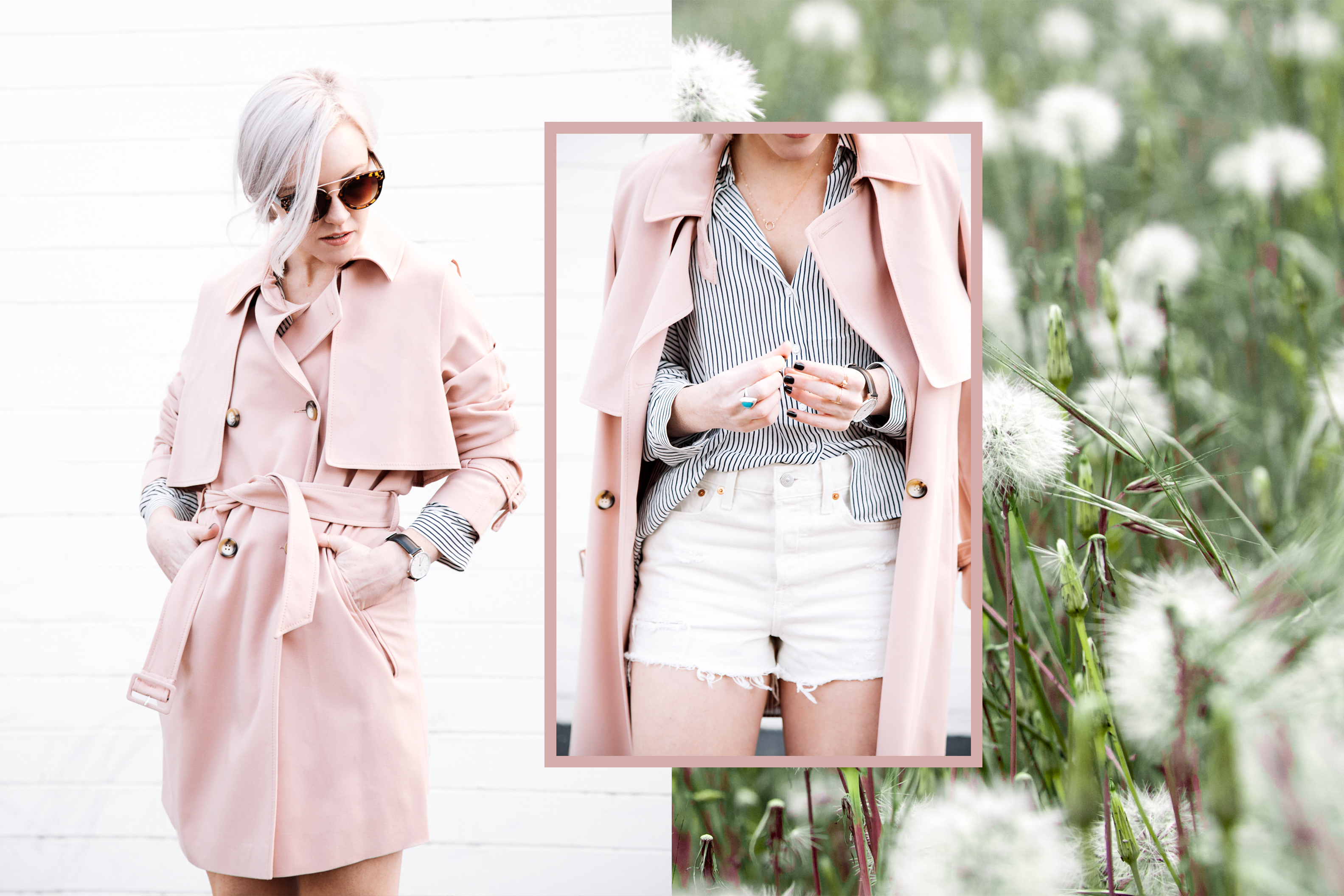 colour_me_classic_pink_trench_30