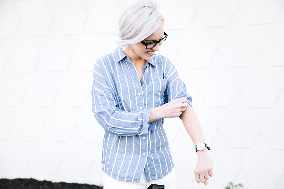 colour_me_classic_striped_oversized_top_7