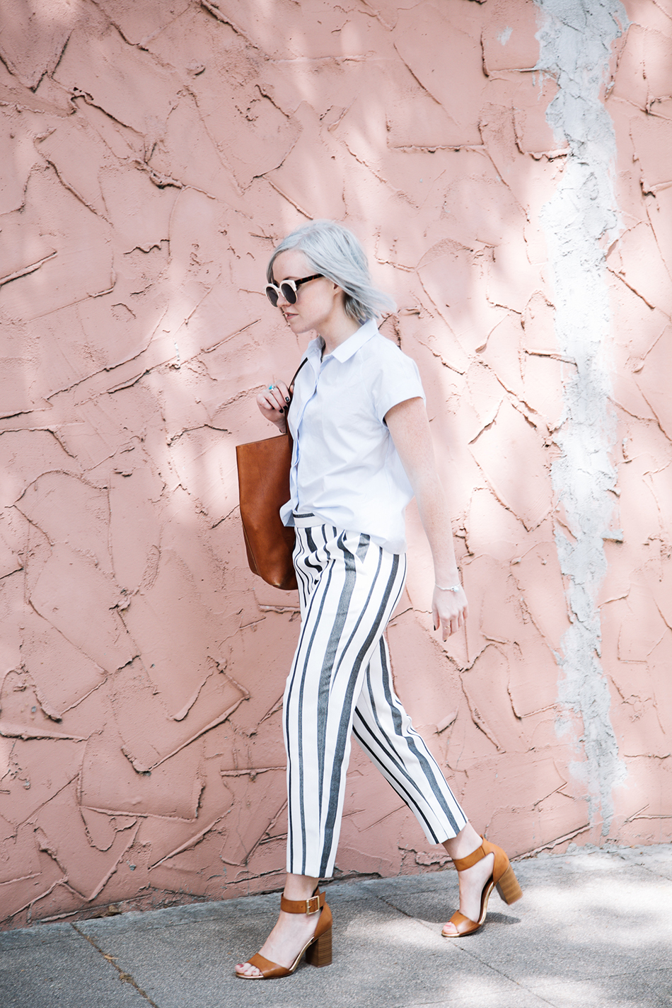 colour_me_classic_striped_pants_10