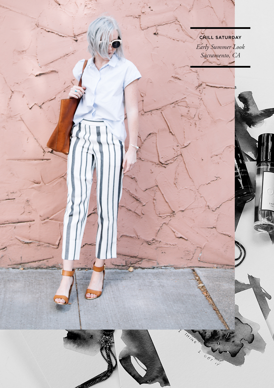 colour_me_classic_striped_pants_11