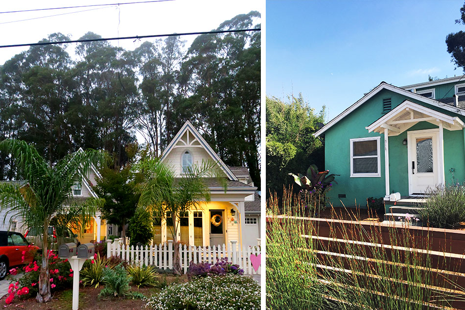 colour_me_classic_santa_cruz_travel_guide_houses_10
