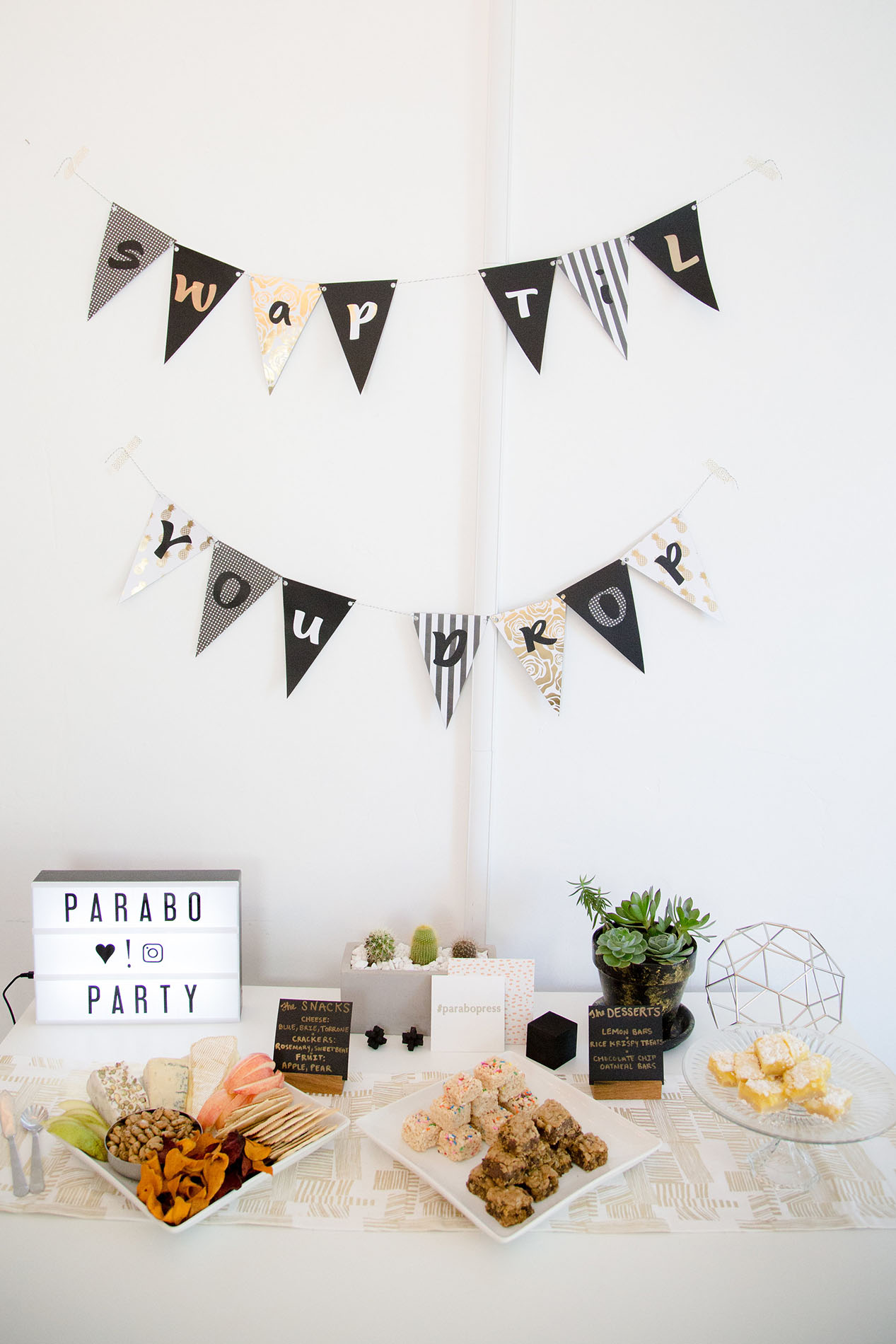 ParaboPrintParty-8